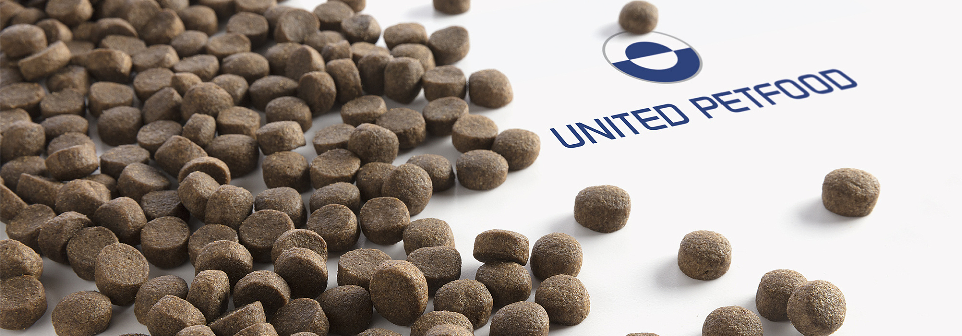 Campagne United Petfood
